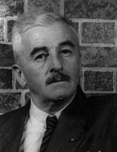 Wook.pt - William Faulkner