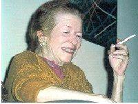 Wook.pt - Hilda Hilst