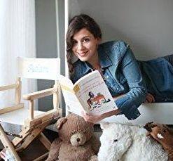 Wook.pt - Candice Kornberg Anzel