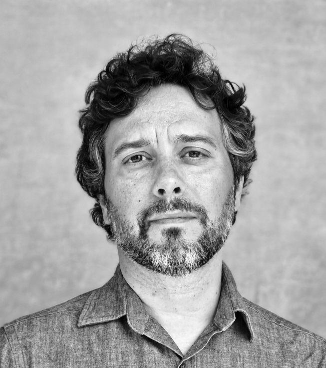 Wook.pt - Miguel Cardina