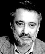 Wook.pt - José Peixoto