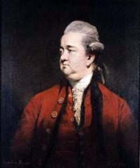 Wook.pt - Edward Gibbon