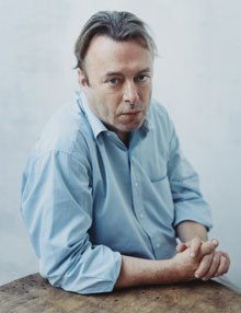Wook.pt - Christopher Hitchens