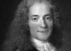 Wook.pt - Voltaire