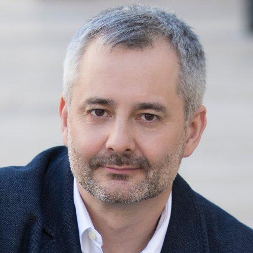 Albert-László Barabási