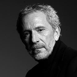 Wook.pt - José Manuel Saraiva