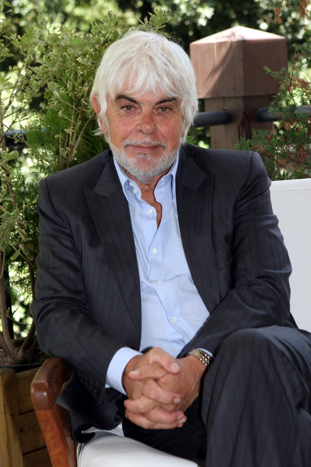 Wook.pt - Valerio Massimo Manfredi
