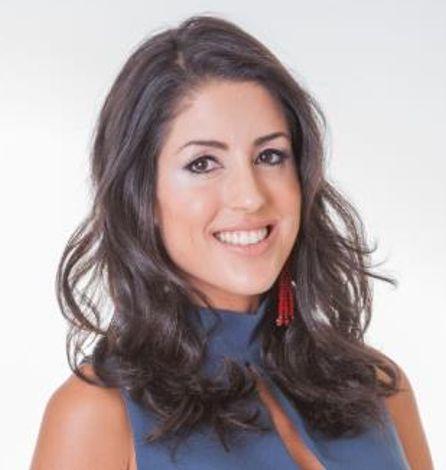 Vânia Castanheira