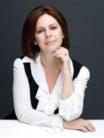Manuela Gonzaga