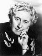 Wook.pt - Agatha Christie