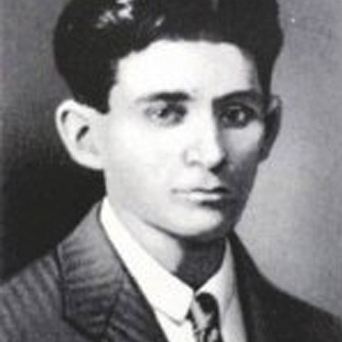 Wook.pt - Franz Kafka