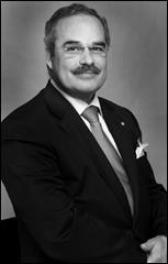 José Bouza Serrano