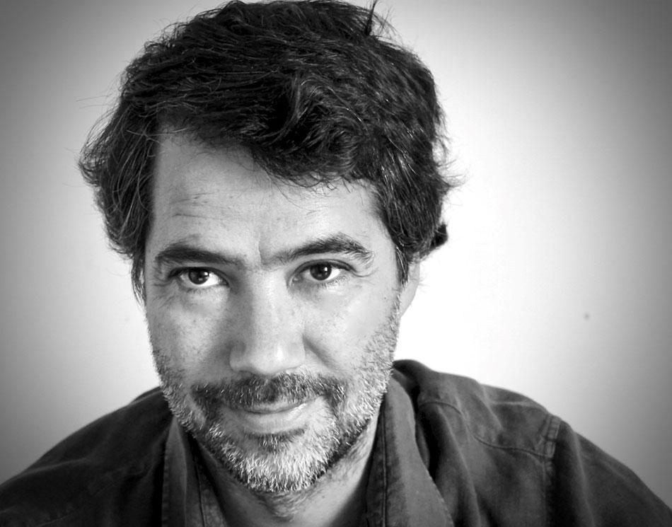 Ricardo Dias Felner