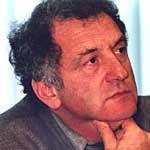 Wook.pt - René Frydman