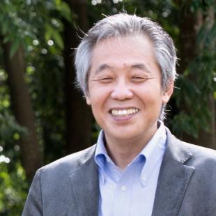 Wook.pt - Yoshifumi Miyazaki