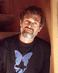 Wook.pt - Terence McKenna