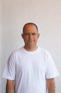 Wook.pt - Pedro Leitão