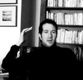 Wook.pt - Howard Altmann