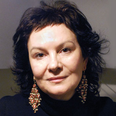 Wook.pt - Clara Sánchez
