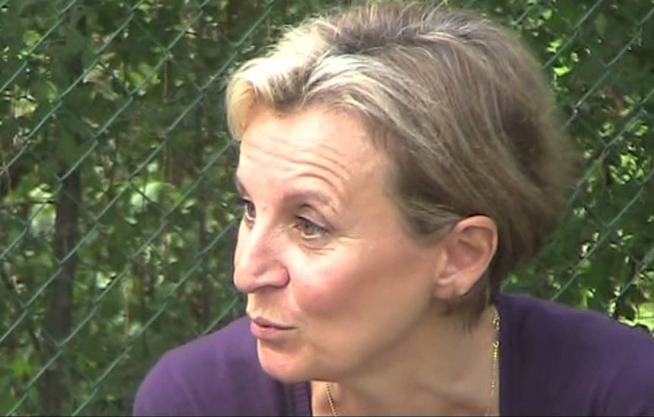 Antonella Abbatiello