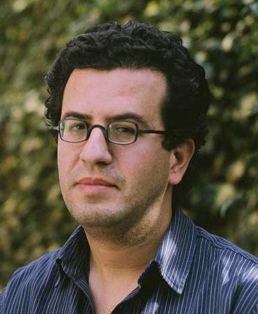 Wook.pt - Hisham Matar