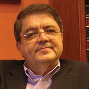 Wook.pt - Sergio Ramírez
