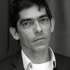 Alexandre Sarrazola