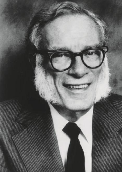 Wook.pt - Isaac Asimov