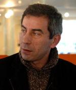 Marcelo Teixeira