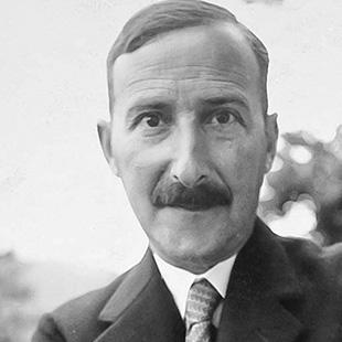 Wook.pt - Stefan Zweig