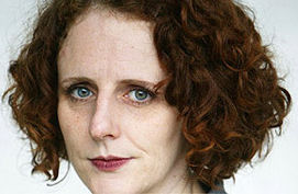 Wook.pt - Maggie O'Farrell
