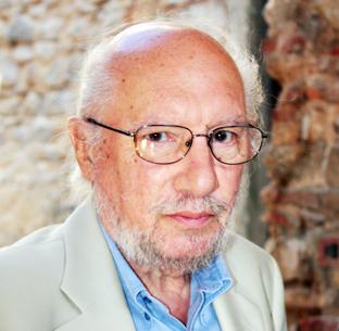 José Niza