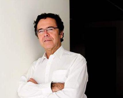 Nuno Gonçalo Monteiro