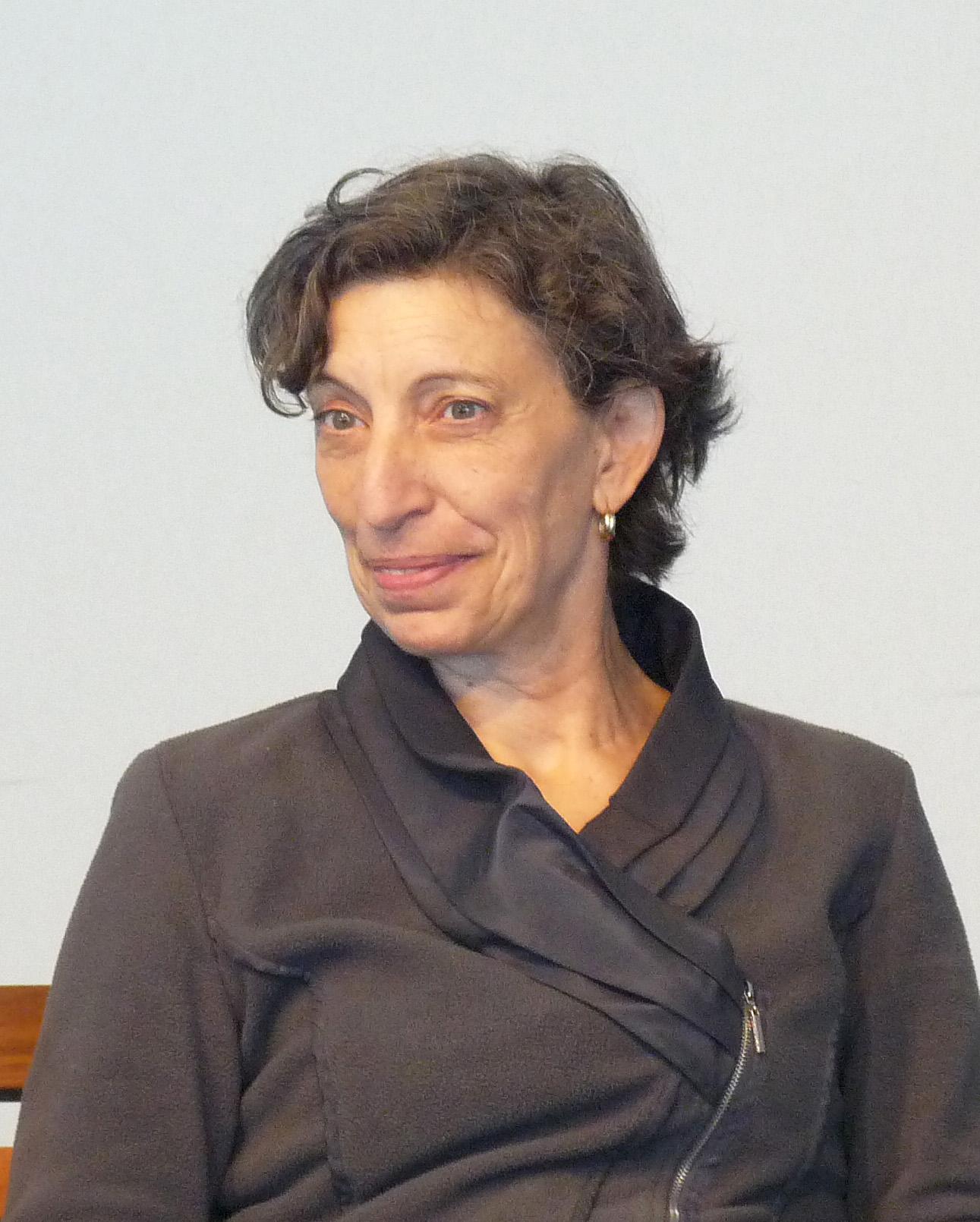 Wook.pt - Barbara Constantine