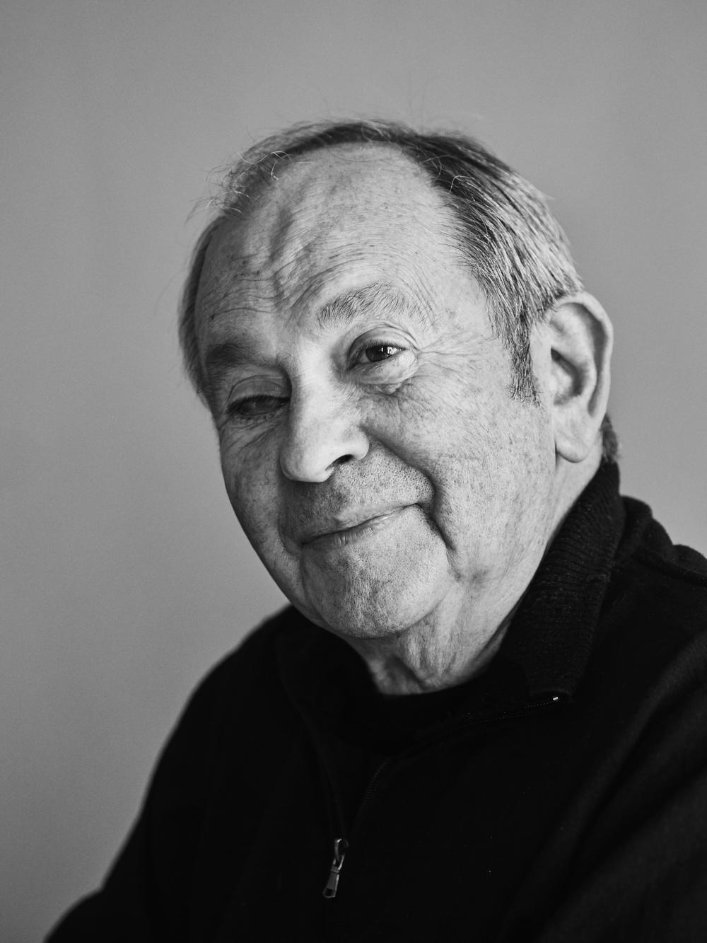 Wook.pt - Jean-Claude Grumberg