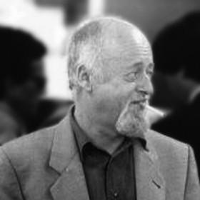 José Martins Garcia