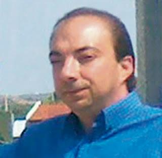 Wook.pt - Carlos Pires