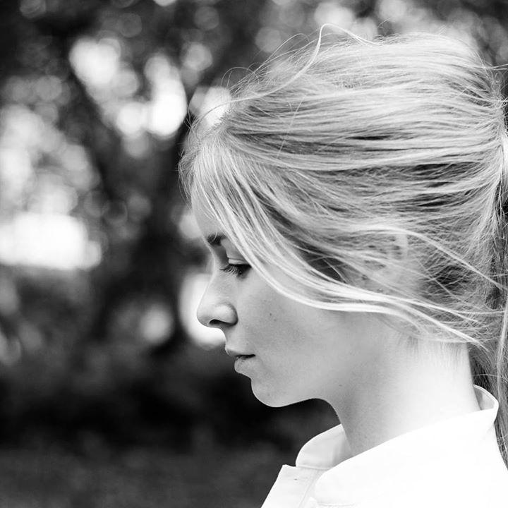 Alice Trewinnard