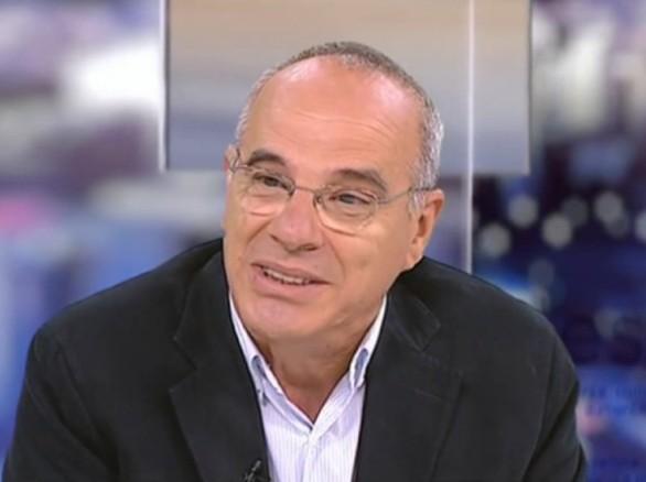 David Borges