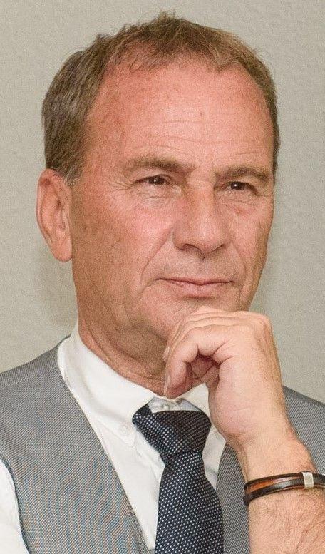 Fernando dos Santos