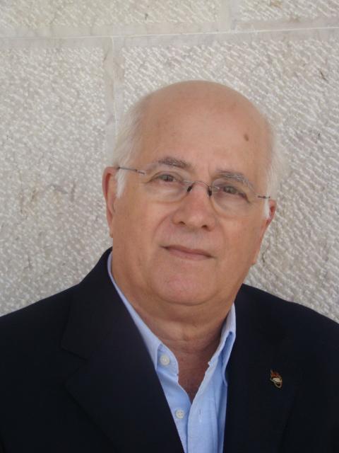 Francisco Sousa Lobo