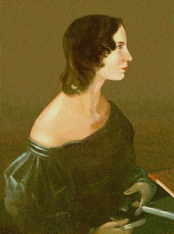 Wook.pt - Emily Brontë