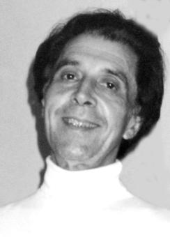 M.S. Lourenco