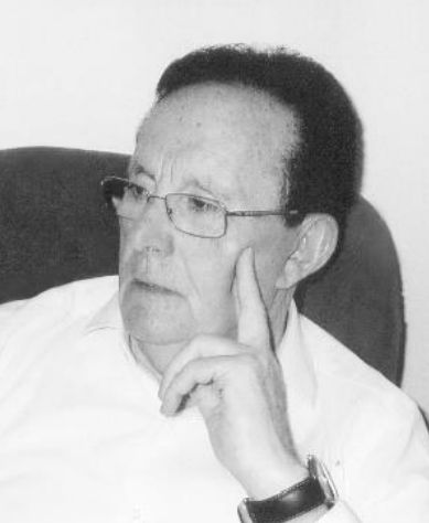 Wook.pt - Arnaldo Madureira