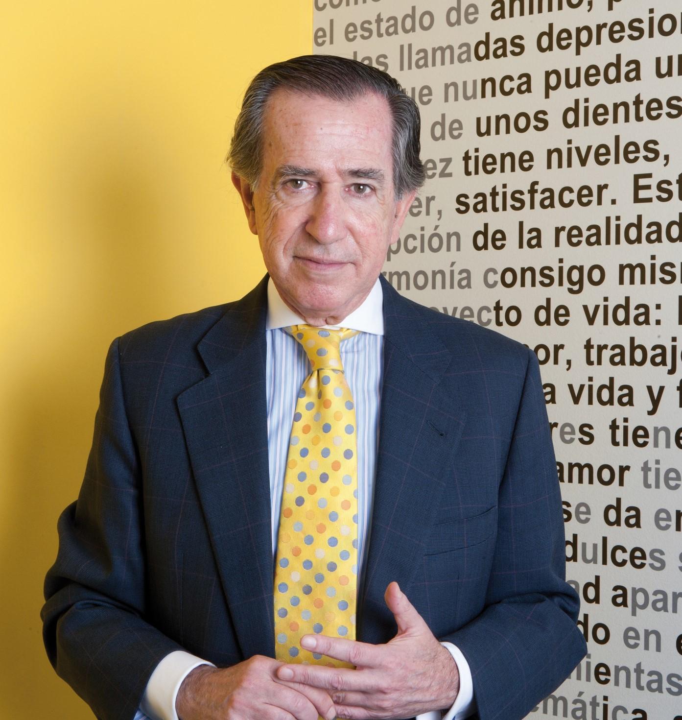 Wook.pt - Enrique Rojas