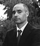 Marsilio Cassotti