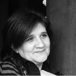 Henriqueta Cristina