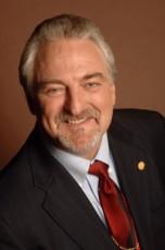 Ivan R. Misner