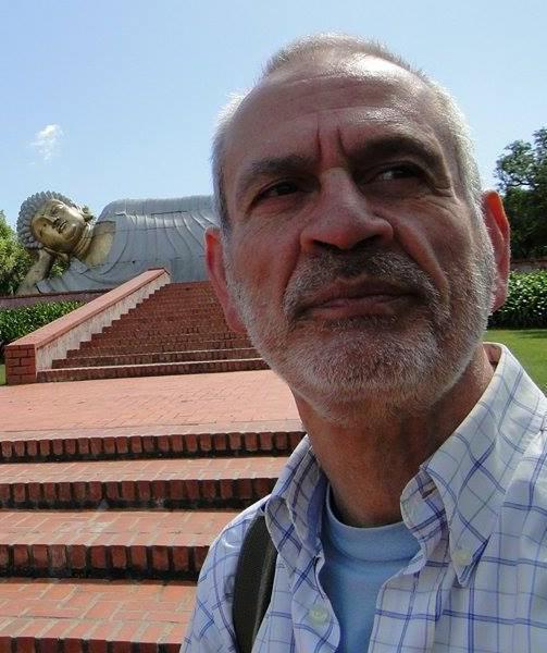 Wook.pt - Manuel Machado