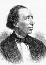 Wook.pt - Hans Christian Andersen